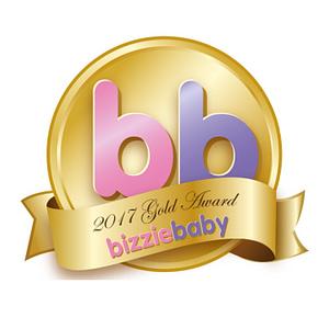 Best Organic Baby Eczema Cream