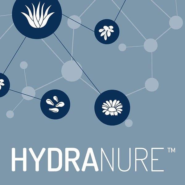 HydraNure Icon